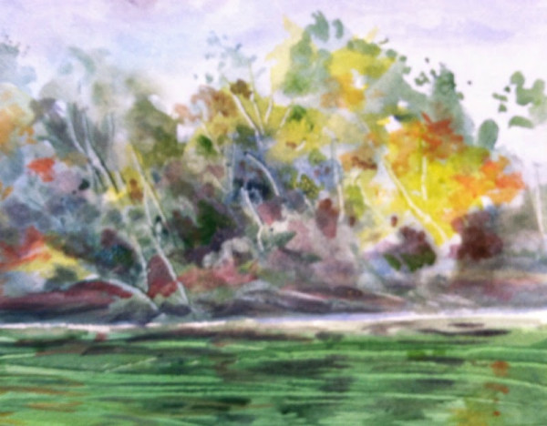 watercolor - cropped